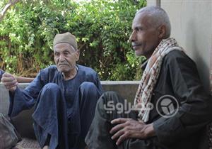 """مصراوي في منزل """"السكان الأصليين"""".. 88 عامًا من الانتماء لجزيرة الوراق"""