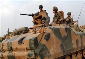 القاعدة التركية في قطر أحد أوجه أزمة الخليج