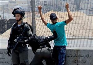 """كيف عاقب الاحتلال الإسرائيلي الصحفيين أثناء تغطية أحداث """"الأقصى""""؟"""