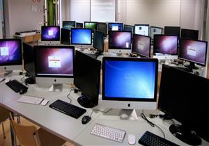 كيفية تنظيف الحواسيب المكتبية وملحقاتها