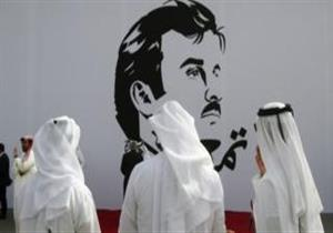 الجارديان: أزمة قطر فجرتها صراعات عائلية