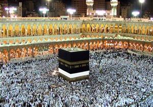 """""""السياحة الدينية"""": زيادة أسعار تذاكر الحج 140% """"كارثة"""""""