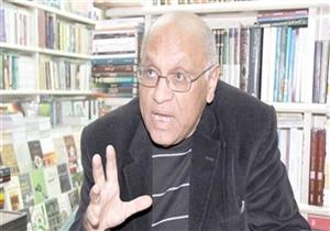 يوسف القعيد يكشف حقيقة توقف نجيب محفوظ عن الكتابة عقب ثورة يوليو