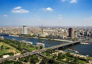 القاهرة الكبرى تستحوذ على ربع الاستثمارات الحكومية في العام الجاري