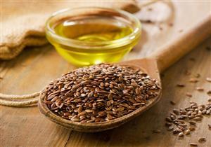 """فوائد مذهلة لـ """"الزيت الحار"""" منها تقوية الشعر وانقاص الوزن"""