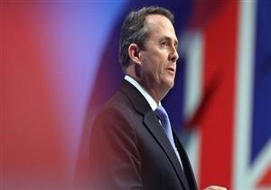 وزير بريطاني: نحتاج لاتفاق انتقالي مع الاتحاد الأوروبي ينتهي قبل 2022