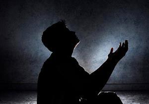 ما هو فضل الدعاء للمسلمين بظهر الغيب؟