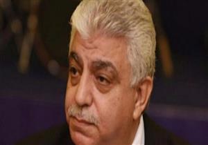 """رئيس غرفة الصناعات الهندسية: 60 % مكونا محليا بالقطاع منذ انطلاق """"صنع في مصر"""""""