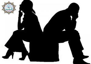 زوجة تسأل عن حكم منع نفسها عن زوجها الخائن.. وأمين الفتوى يرد