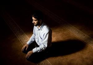 كيفية حل مشكلة السرحان فى الصلاة؟