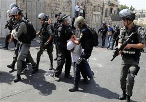 صحف عربية تدعو لزيارة القدس وإنهاء الانقسام الفلسطيني