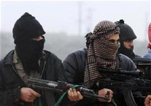 خبير في شئون الجماعات الإسلامية: معظم عناصر حسم ينتمون لجماعة الإخوان