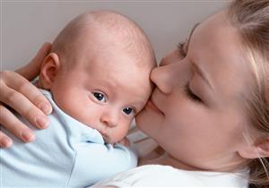 لهذه الأسباب.. لبن الأم أفضل غذاء للرضيع