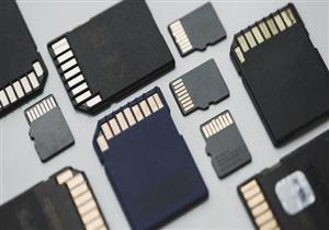 """احذر بطاقات الذاكرة """"يو.إس.بي"""" الرخيصة ذات السعة التخزينية الضخمة"""