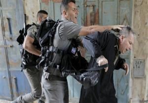 متحدث الأزهر: على الدول العربية والإسلامية استدعاء سفرائها في إسرائيل