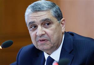 وزير الكهرباء يكشف عن موعد رفع الدعم كلياً