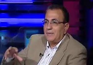 الغاز وتصفية الحساب مع بشار