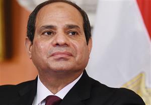 رد فعل الرئيس السيسي على مواطن يقول له إنه لم يشعر بأي تحسن في الأحوال الاقتصادية