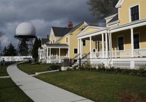 مبيعات المنازل القائمة في أمريكا تهبط مع صعود الأسعار لمستوى قياسي