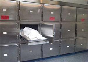 مقتل ممرضة على يد طليقها في دمياط