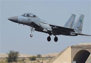 الجارديان: بريطانيا أتمت صفقة أسلحة مع السعودية عقب غارة مميتة في اليمن