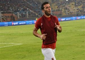 المصري يكشف حقيقة مفاوضات ضم متعب.. وطلبات حسام حسن للموسم الجديد