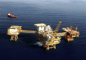 """إيكونوميست: الغاز الإسرائيلي """"لغز"""".. والحل في مصر"""
