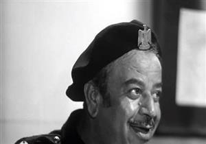 """حسين إسماعيل.. """"زنفل"""" صانع البهجة الذي انتحر شقيقه"""