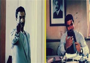 """بالصور- أبرز 10 أفلام للمخرج محمد خان.. """"زوجة رجل مهم """""""