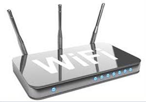 تدابير لتأمين جهاز الراوتر وشبكة WLAN اللاسلكية