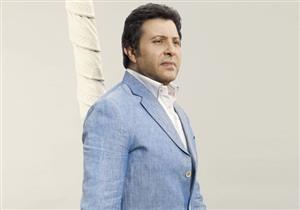علي الشريعي يكشف مصير حفل هاني شاكر بعد تعرضه لحادث