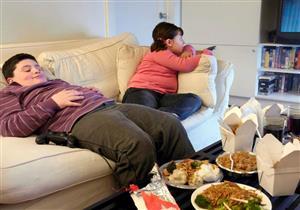 مدينة بريطانية نجحت في  القضاء على سمنة أطفالها.. كيف حدث ذلك؟