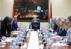 """شكاوى """"الأعلى للإعلام"""" توصي بإحالة مخالفات الغيطي وريهام سعيد وحساسين إلى التحقيق"""