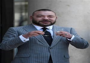 العاهل المغربي يدين في رسالة إلى غوتيريش ممارسات إسرائيل في القدس المحتلة