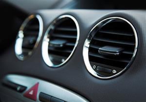 ما هي الدرجة المثالية لمكيف هواء السيارة مع أقل استهلاك للوقود؟