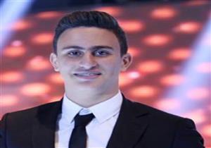 نجل أحمد السقا يدافع عن نفسه ضد اتهامه بالإساءة لمنافسي