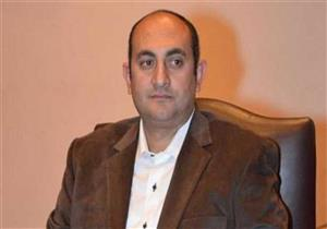 تأجيل محاكمة المحامي خالد علي في اتهامه بخدش الحياء العام لـ 24 يوليو