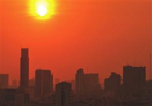 خلال ساعات الصيام.. نصائح تحميك من ارتفاع حرارة الطقس (صور)