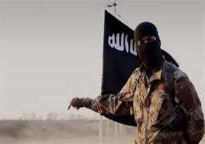 معركة الموصل: العراق يترقب الانتصار في آخر أوكار داعش