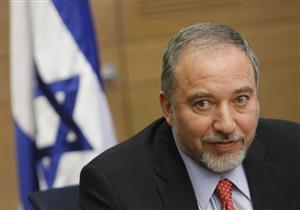 ليبرمان يهدد من الجولان المحتلة: لن نتسامح مع الإضرار بإسرائيل