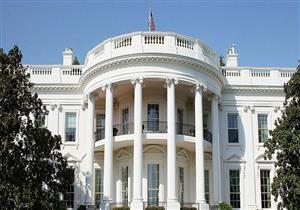 البيت الأبيض ينفي زيارة ترامب لبريطانيا هذا الشهر