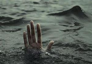 مصرع شخص غرقا في نهر النيل بالوراق