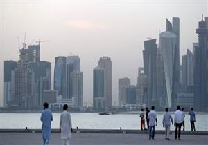 تشاؤم في صحف عربية بشأن أزمة قطر مع انتهاء المهلة