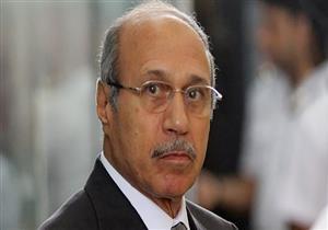 """محامي """"العادلي"""": ظروف موكلي الصحية منعته من تسليم نفسه"""