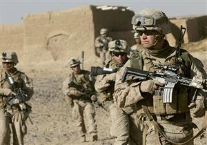 موقع بريطاني: أفغانستان فخ الرؤساء الأمريكيين