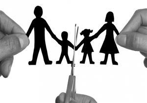دار الإفتاء توضح أنواع الطلاق وما يجوز منه