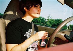 """الهيئة الألمانية تكشف تأثير """"مشروبات الطاقة"""" على سائقي السيارات"""