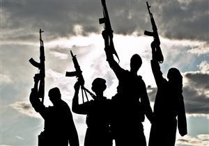 عميد كلية أصول الدين السابق يحذر من خطورة الفكر الإرهابي على الإسلام
