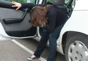 """قبل السفر.. هكذا يمكنك محاربة """"دوار الحركة"""" داخل السيارة"""