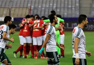 حسام حسن يوضح.. لماذا ذهب شقيقه بصالح جمعة إلى جماهير المصري؟